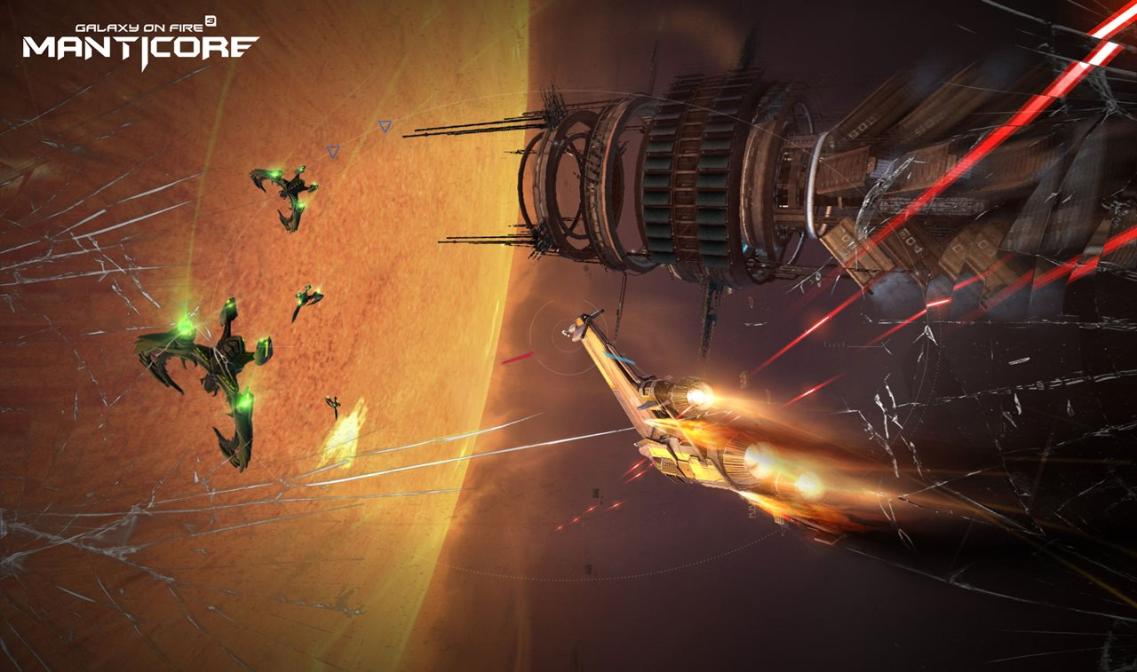 galaxy-on-fire3-manticore-2 Fishlabs revela detalhes de Galaxy on Fire 3 Manticore (Android e iOS)