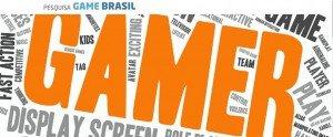 game-brasil-2016-300x124 game-brasil-2016