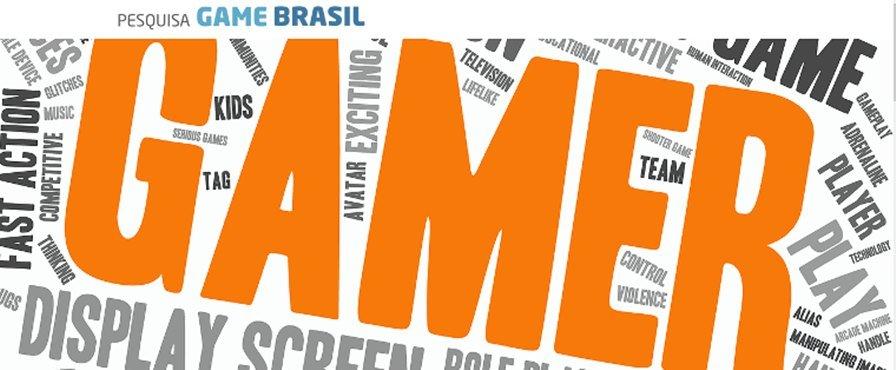 game-brasil-2016 Celular esmaga a concorrência e é a plataforma mais popular do Brasil