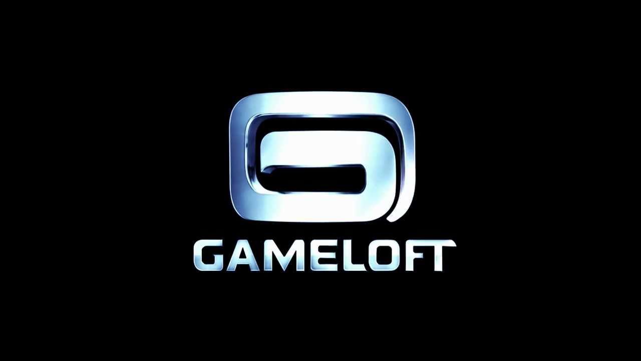 gameloft-logo-2016 Gameloft deixa claro que não fará mais jogos Premium (pagos)
