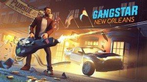 gangstar-new-orleans-gameloft-android-ios-windows-phone2-300x169 gangstar-new-orleans-gameloft-android-ios-windows-phone2