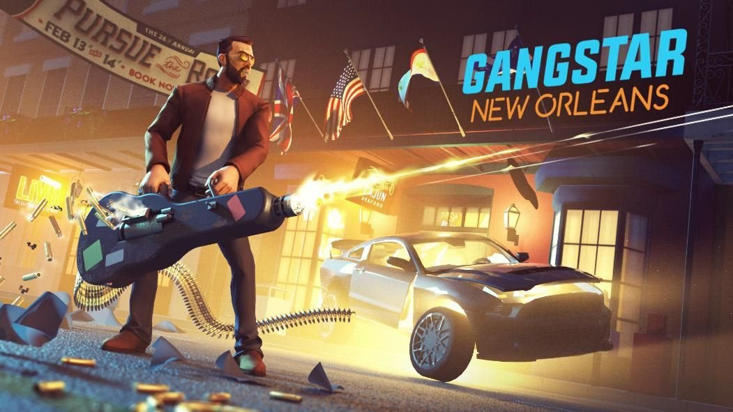 gangstar-new-orleans-gameloft-android-ios-windows-phone2