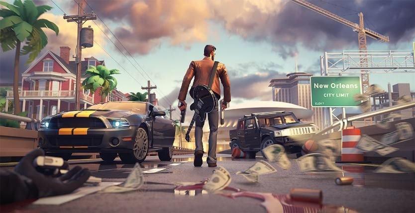 gangstar-new-orleans-gameloft-android-ios-windows-phone3 Lançamentos de Novos Jogos Android e iOS para 2017 #1