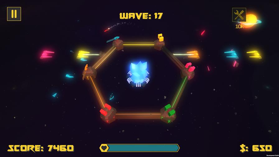 hex-defender-android-game