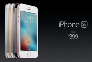 iPhone-SE-399-launch-US-300x202 iPhone-SE-399-launch-US