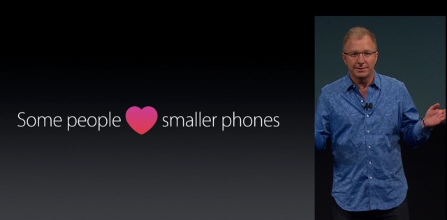 iPhone-SE-some-people-love-smaller-phones-640x315 iPhone SE e o nó que a Apple deu no mercado