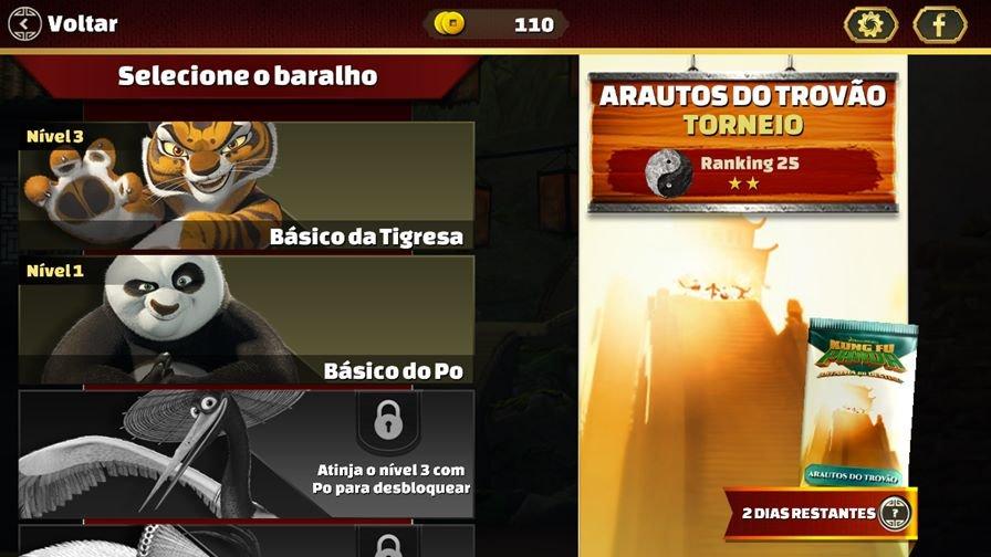 kung-fu-panda-cardgame-android-ios-2 Kung Fu Panda ganha jogo estilo Hearthstone e surpreende