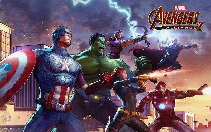 marvel-avengers-aliance-2-android-ios