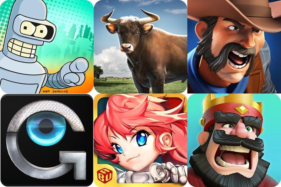melhores-jogos-Android-semana-9-2016 Melhores Jogos para Android da Semana #9 2016