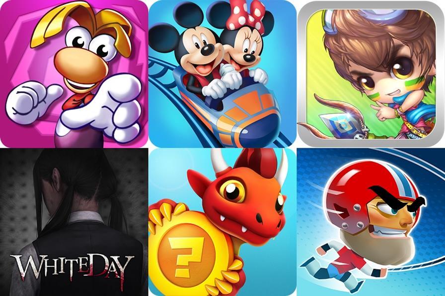 melhores-jogos-android-11-2016-da-semana Melhores Jogos para Android da Semana #11 de 2016