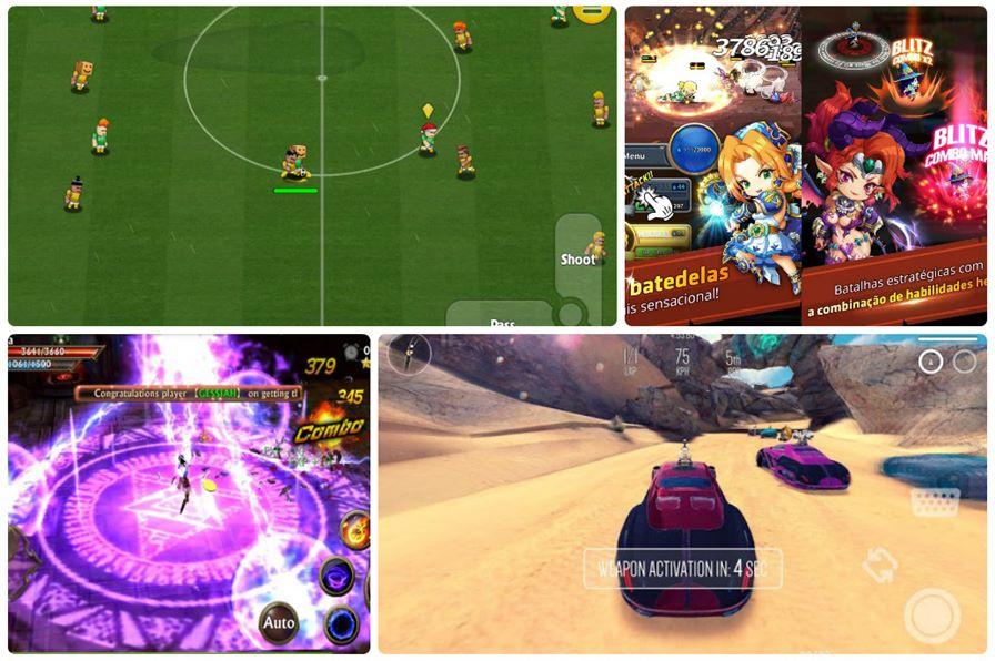 melhores-jogos-android-semana-10-2016 Melhores Jogos para Android da Semana #10 2016