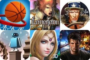 melhores-jogos-android-semana-12-2016-300x200 melhores-jogos-android-semana-12-2016