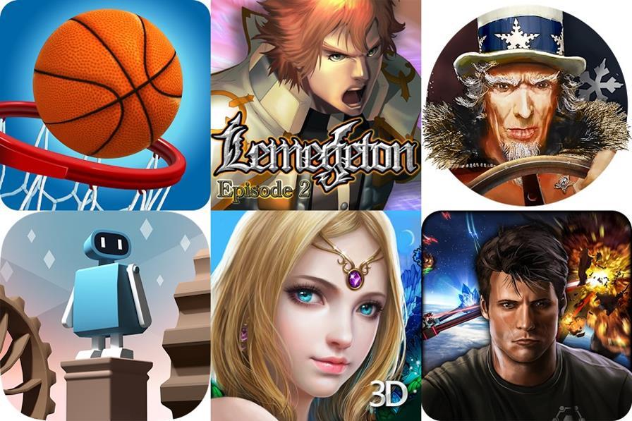 melhores-jogos-android-semana-12-2016 Melhores Jogos para Android da Semana #12 - 2016