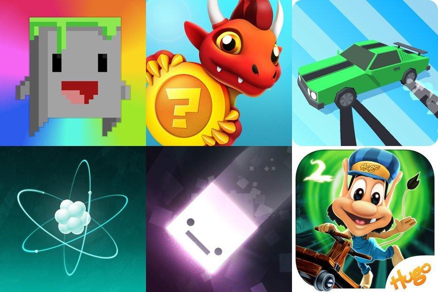 melhores-jogos-iphone-ipad-semana-10-2016 Melhores Jogos para iPhone e iPad da Semana #10 2016