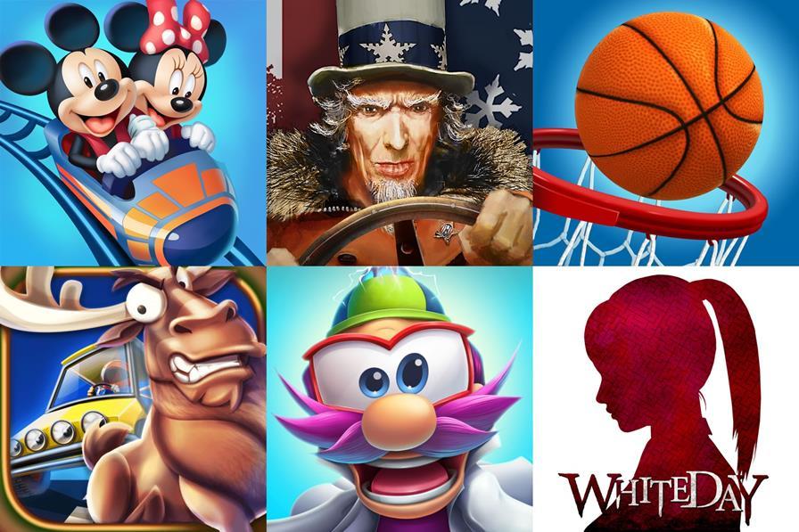 melhores-jogos-iphone-ipad-semana-11-2016 Melhores Jogos para iPhone e iPad da semana #11 de 2016