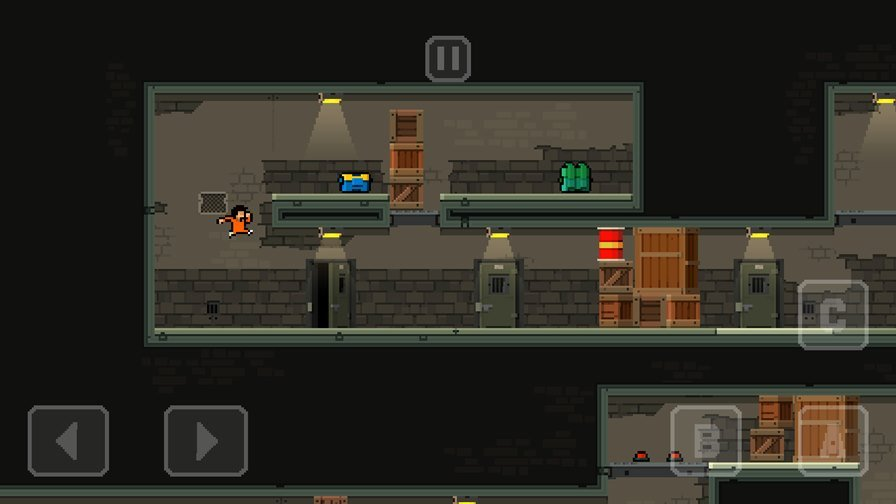prison-run-gun-android-ios