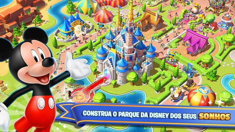 reino-disney-android-ios-windows-phone