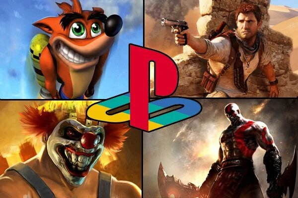 sony-games-exclusivos-android-ios Sony cria nova empresa para fazer jogos PlayStation Mobile