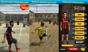 urban-soccer-challenge-android-300x178 urban-soccer-challenge-android