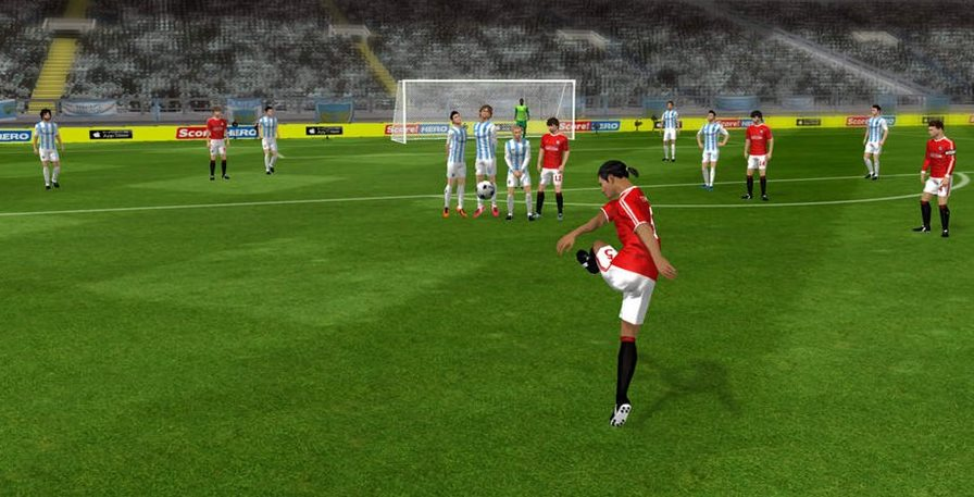 Dream-League-Soccer-16-android