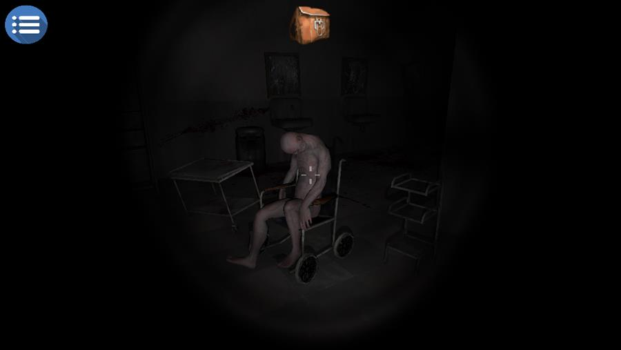 The-Room-51-android The Room 51 chega trazendo mais terror para os celulares Android