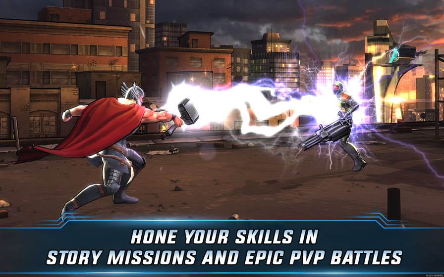 avengers-alliance-2-marvel