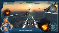 battle-of-warplanes-android-windows-phone