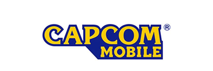 capcom-mobile CAPCOM vai investir novamente em jogos para celular