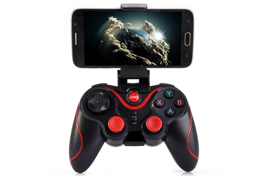 controle-para-celular-gamepad-bluetooth-t3-joystick-novidade-569011-MLB20455723646_102015-F Desperte o seu Lado Geek com os produtos Gamers da GearBest