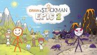 draw-stickman-2