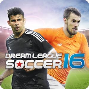 dream-league-soccer-2016-android-ios-icone Dream League Soccer 2016: a simplicidade que destronou FIFA 16
