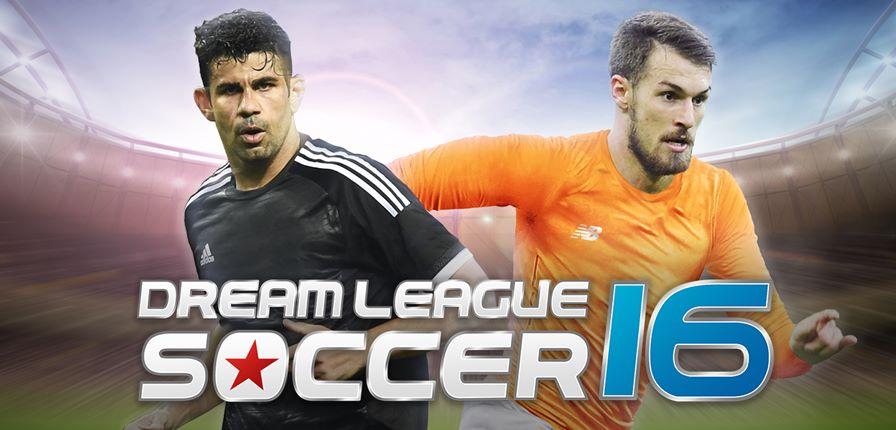 dream-league-soccer-2016-android Dream League Soccer 2016 já está disponível para Android! Baixe Agora!