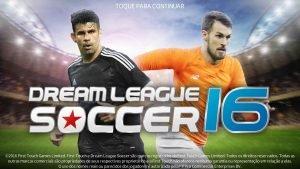 dream-league-soccer-android-ios-1-300x169 dream-league-soccer-android-ios-1