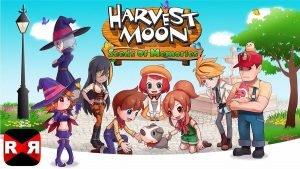 harvest-moon-seed-of-memories-1-300x169 harvest-moon-seed-of-memories-1