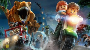 lego-jurassic-world-iphone-ipad-300x169 lego-jurassic-world-iphone-ipad