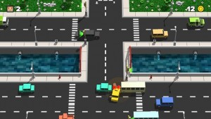 loop-taxi-android-300x169 loop-taxi-android