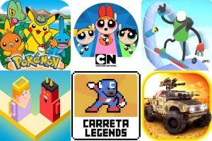 melhores-jogos-android-semana-15-2016-300x200 melhores-jogos-android-semana-15-2016