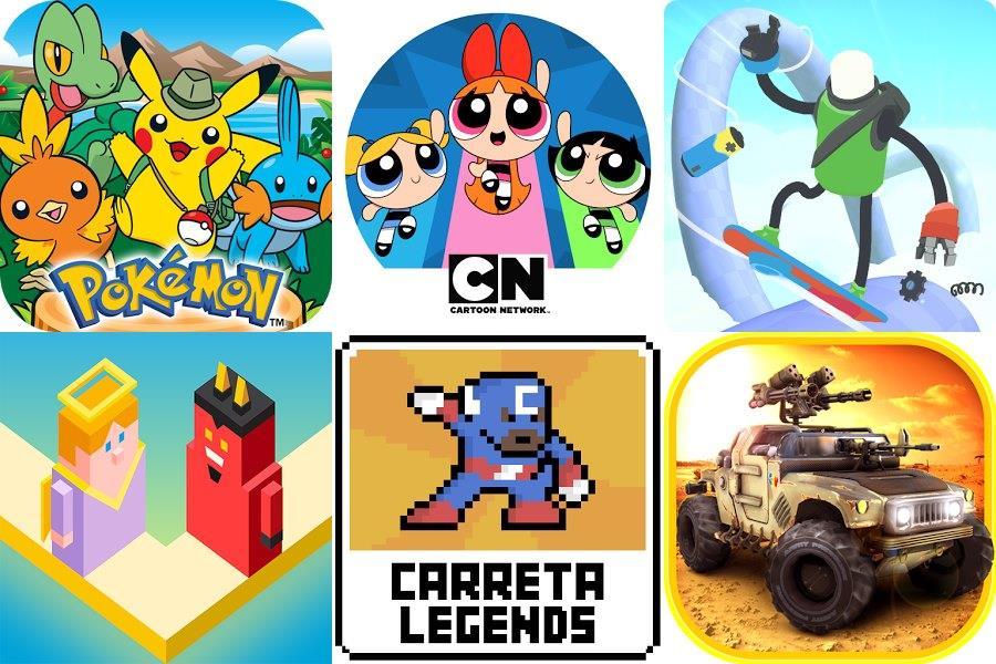 melhores-jogos-android-semana-15-2016 Melhores Jogos para Android da Semana #15 de 2016
