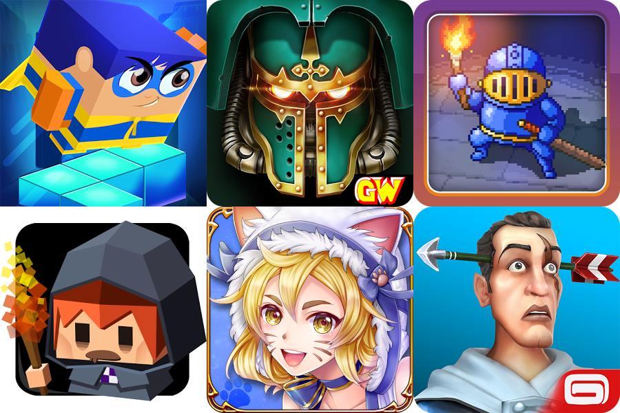 melhores-jogos-android-semana-16-2016-1 Melhores Jogos para Android da Semana # 16 de 2016