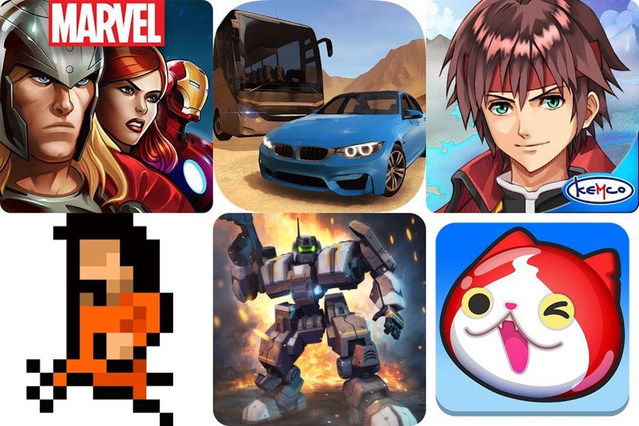 melhores-jogos-da-semana-android-13-2016 Melhores Jogos para Android da Semana #13 - 2016