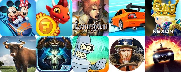 melhores-jogos-gratis-android-março-2016 10 Melhores Jogos para Android Grátis de Março de 2016