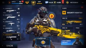 modern-combat-5-atualizacao-1.8-android-ios-300x169 modern-combat-5-atualizacao-1.8-android-ios