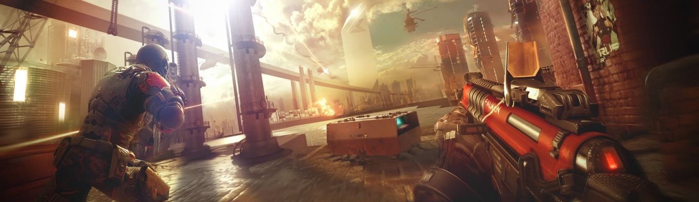 modern-combat-vs-android-ios-windows-phone-1 Modern Combat Versus será o caminho da Gameloft para o eSports?