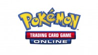 pokemon-tranding-card-game-android-ios-pc