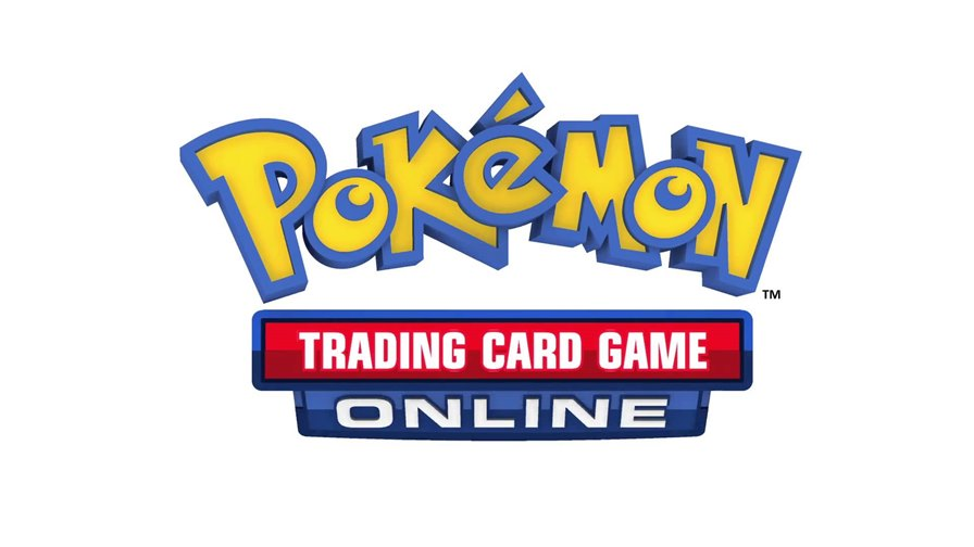 pokemon-tranding-card-game-android-ios-pc Pokémon TGC Online chega aos tablets com Android