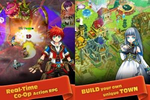 rune-story-android-300x200 rune-story-android