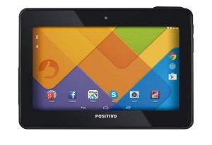 tablet-android-positivo-t720-2-300x206 tablet-android-positivo-t720-2