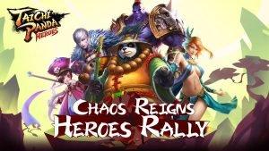 taichi-panda-heroes-apk-300x169 taichi-panda-heroes-apk