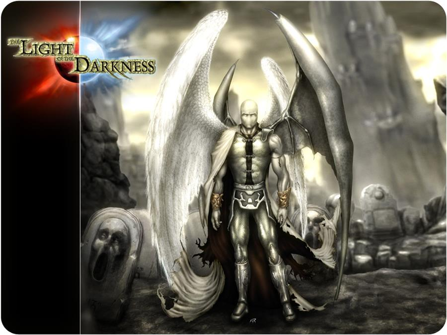 the-light-of-the-darkness-android-ios The Light of the Darkness: Jogo Brasileiro será lançado para Android e iOS