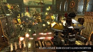 warhammer40k-freeblade-android-300x169 warhammer40k-freeblade-android